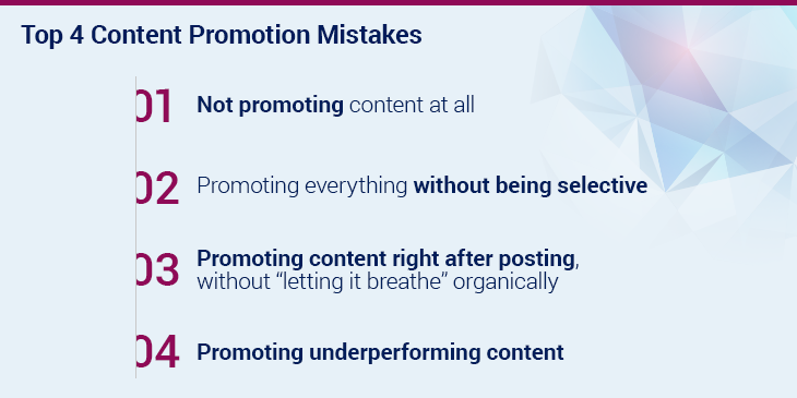 checklist-01 The Top 4 Content Promotion Mistakes - And How to Avoid Them