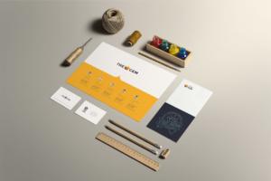 01-stationery-craft-mockup-free-version-300x200 01-stationery-craft-mockup-free-version