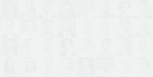 6-21-300x151 6