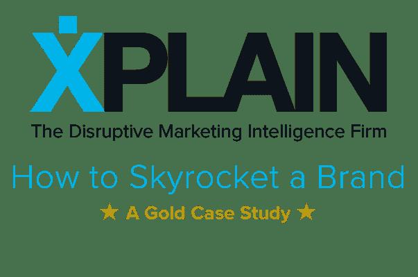 headertext-case-study-min XPLAIN CASE STUDY