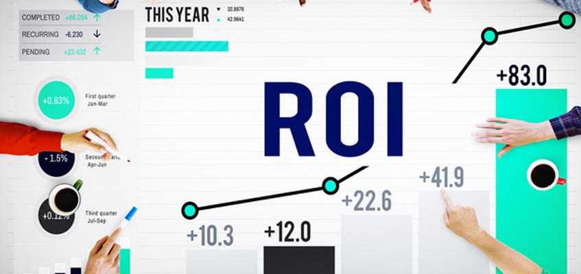 Better Data Quality Equals Higher Marketing ROI | XPLAIN